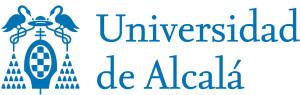 Alcala_logo