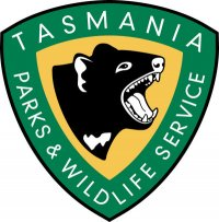 TasmaniaParksWildlifeServices