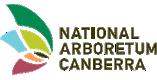 arboretum-logo